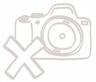 """Afriso Termostatický směšovací ventil 3/8"""" ATM 112 s montážním příslušenstvím 1211200 AF1211200 # 3082080084"""
