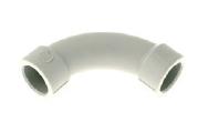 FV - Plast a.s. PPR koleno oblouk 90° x 20 - AA259020000 # 2255588707