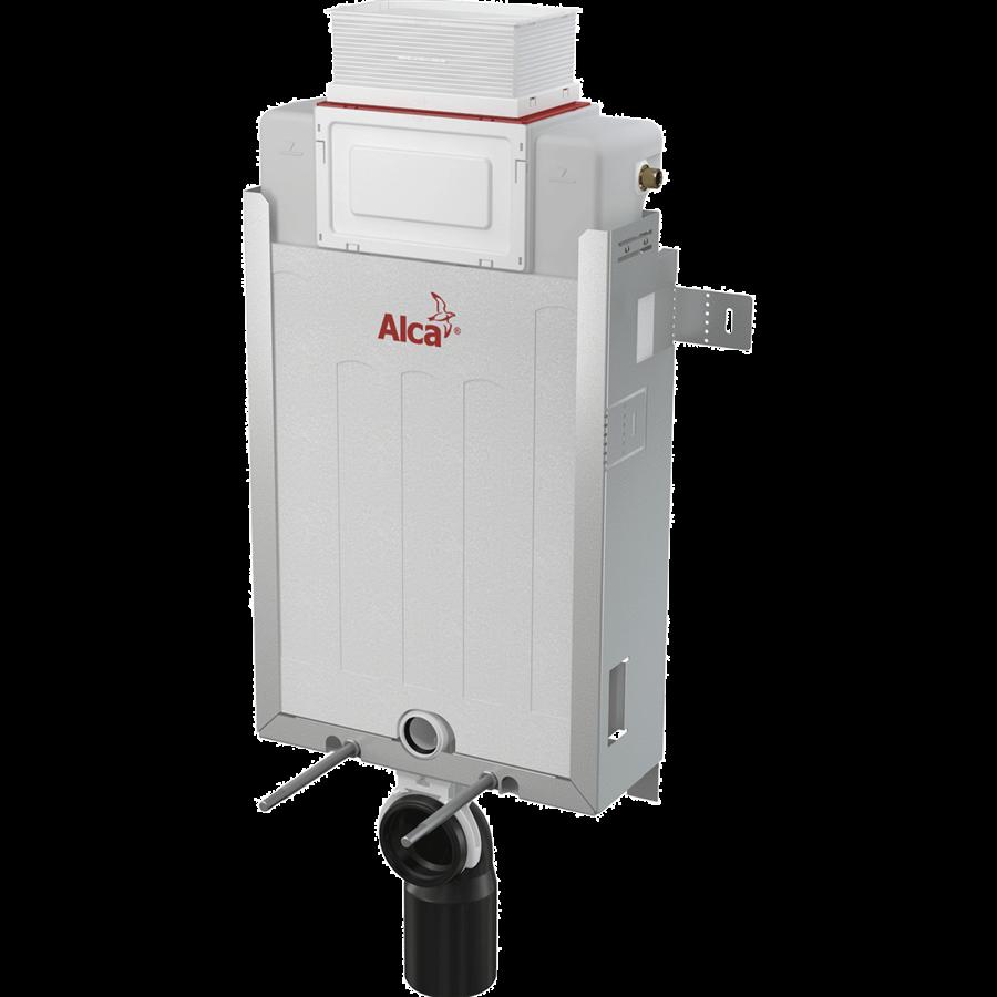 Alcaplast modul do zdi AM119/1000 ovládání shora nebo zepředu výška 1m