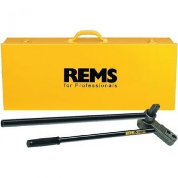 REMS REMS REMS sinus basic pack 154010 RE154010 219308411 RE154010