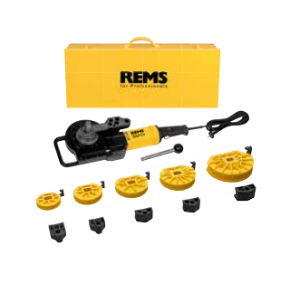 REMS REMS REMS curvo set 12-28 580031 RE580031 219308177 RE580031
