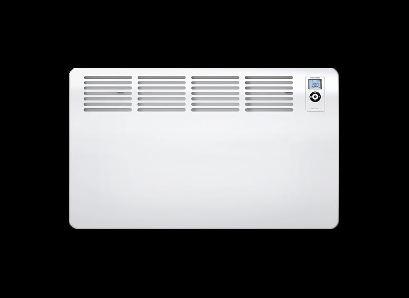 Stiebel Eltron konvektor nástěnný CON 20 Premium 2kW/230V ST237833
