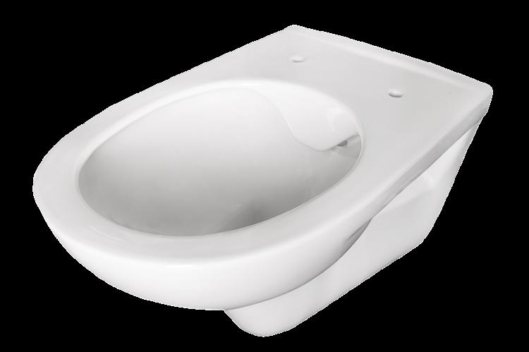 Alcaplast Alcaplast Alcaplast závěsná WC mísa RIMFLOW WC RIMFLOW 386202936 WC RIMFLOW